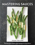 mastering-sauces-cookbook-covershot-thumb